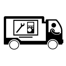 Service/Werkstatt