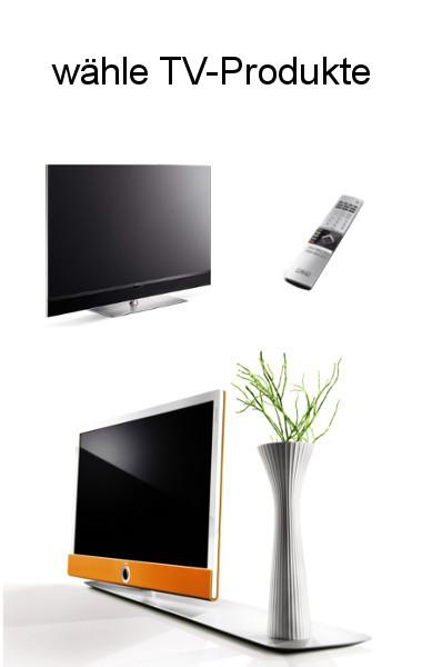 TV-Produkte